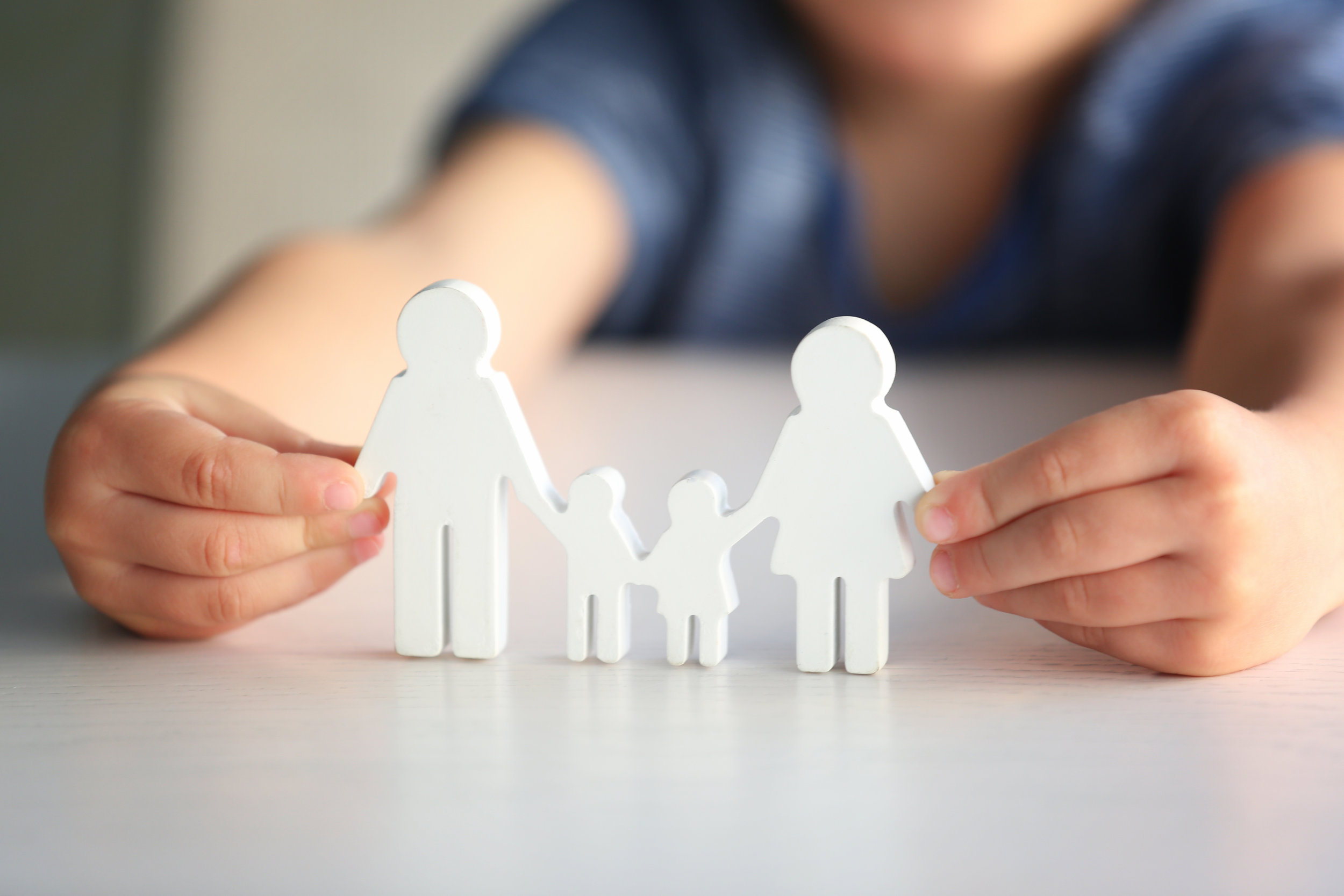 Family Law - Without question, some of the most emotionally-charged issues in all of law fall under the domain of family law. Are you having legal issues regarding marriage, adoption, divorce, or you are seeking custody of children? We focus much of our practice on family law, so we can guide you through your issues.