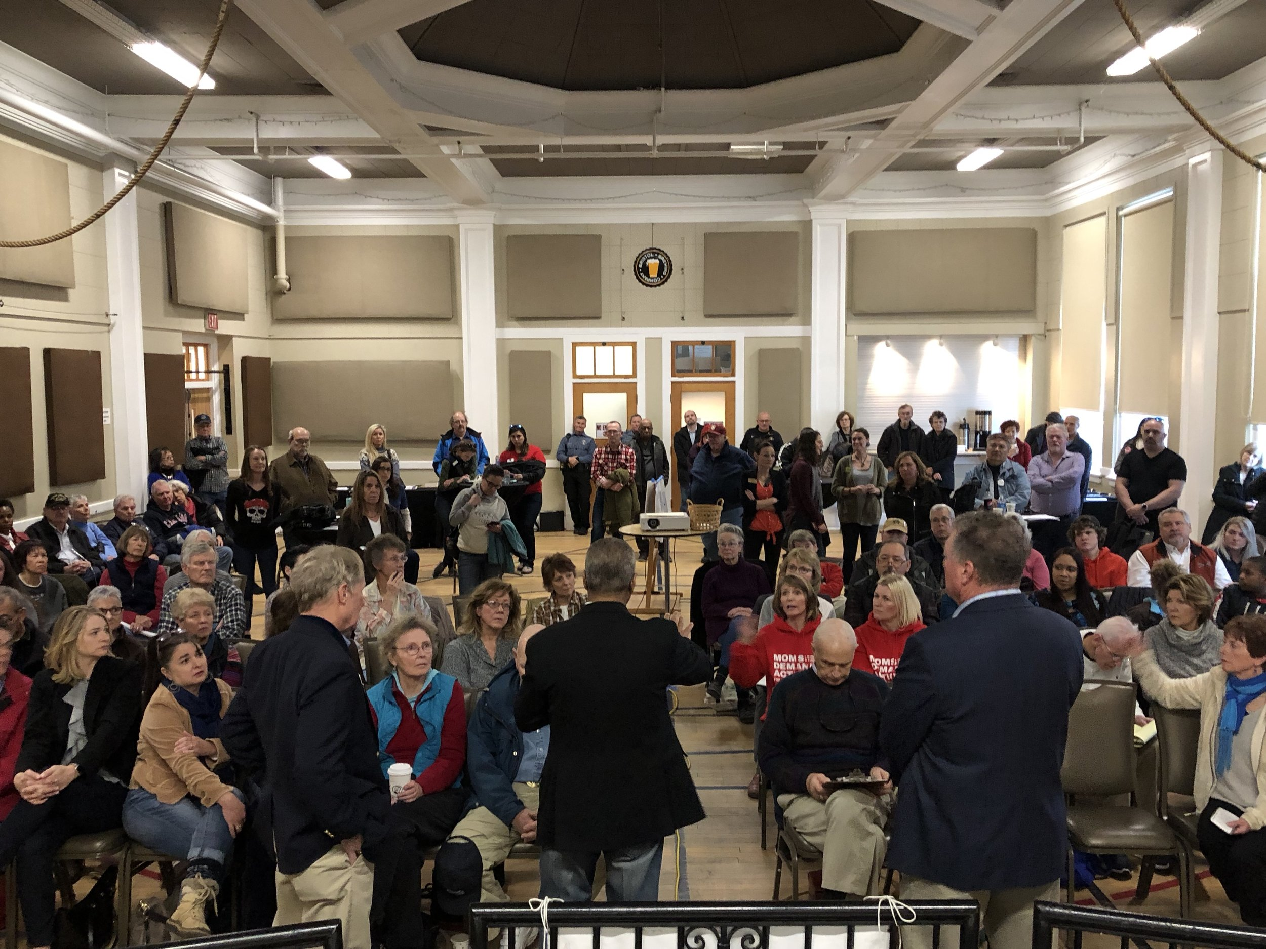 townhall_turnout
