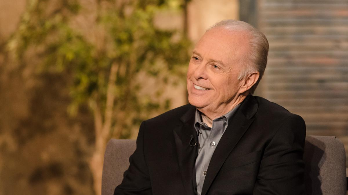 "dr. mark rutland - Dr. Mark Rutland has led three institutional turnarounds over the past twenty-five years. He has seen organizations that were dying come to new life. And he knows the steps you need to take right now. How do you know what to do to help your church or organization make it, even when circumstances and personnel challenges seem too much to handle? Here are the answers. As Dr. Rutland writes in this New York Times bestseller, ""ReLaunch,"" the true leader can say, ""This book is for the rugged visionaries who see in the wreckage a hope for the future and are willing to pay the price for a relaunch.""He served as the President of two prominent Christian universities, Oral Roberts University and Southeastern University, from 1999 to 2013. Dr. Rutland currently serves on the preaching team at Jentezen Franklin's Free Chapel Church. He has additionally served as Senior Pastor of Calvary Assembly of God in Orlando, Florida; and as an Associate Pastor at Mount Paran Church of God in Atlanta, Georgia."