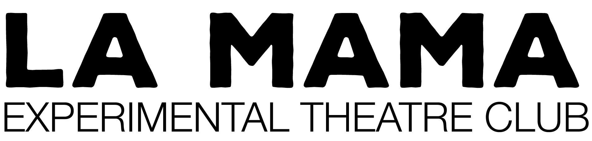 LaMaMa57_logo_highres.jpg
