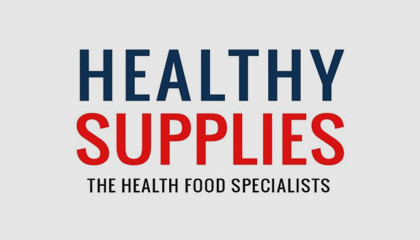 Stockists Healthy Supplies.jpg