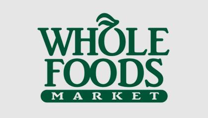 Stockists Whole Foods.jpg