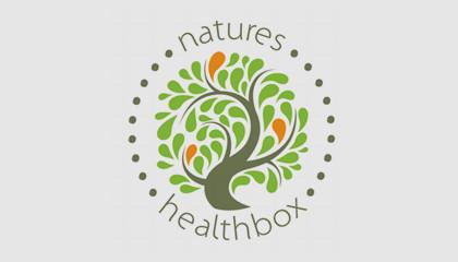 Stockists Healthbox.jpg
