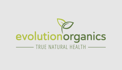Stockists Evolution Organics.jpg