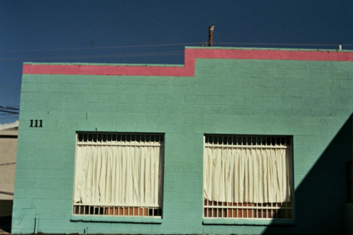 nickhudsonphotography.com-5.jpg