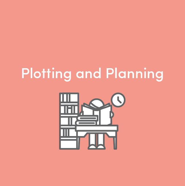 Plotting a story and writing character journeys uses many skills such as planning, using rhythm, suspension and tension. Comprehension skills must be used in order to learn a story and tell it well. Telling stories improves and reinforces other language skills such as vocabulary, story recall, and reading aloud with expression and confidence.
