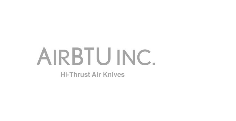 National-AirbtuKnives.jpg