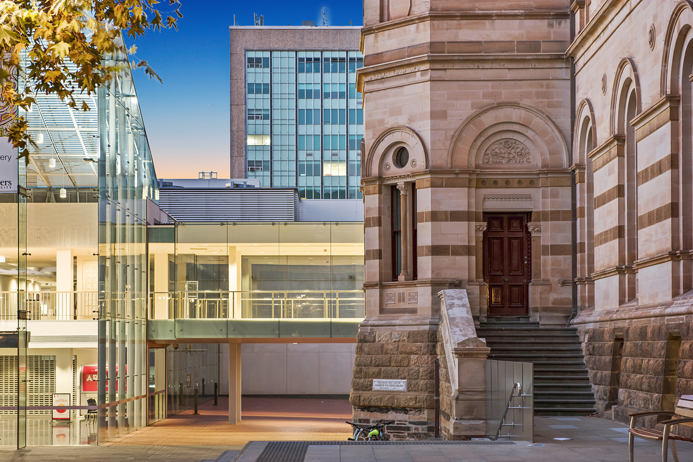 Mortlock Building-023.jpg