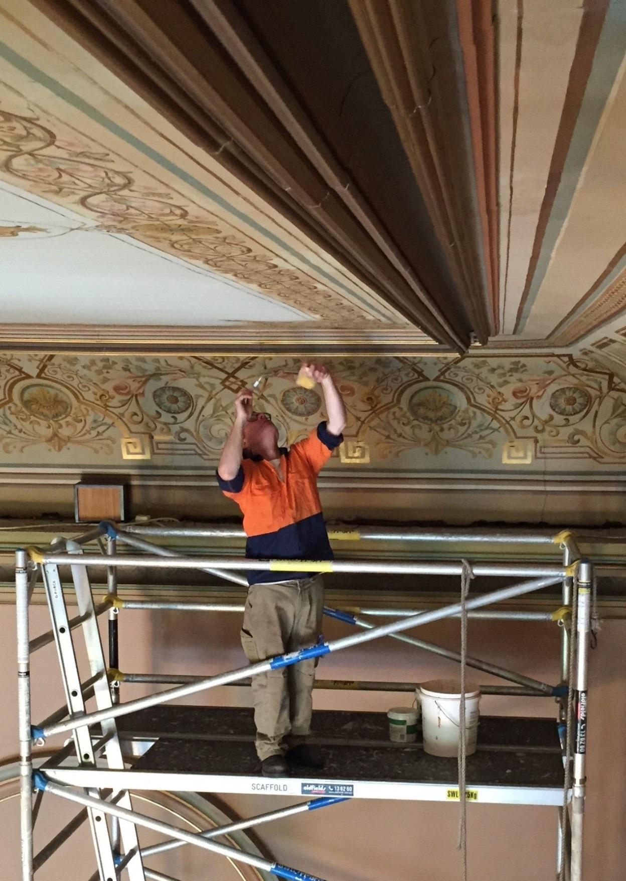 painting+ceiling.jpg