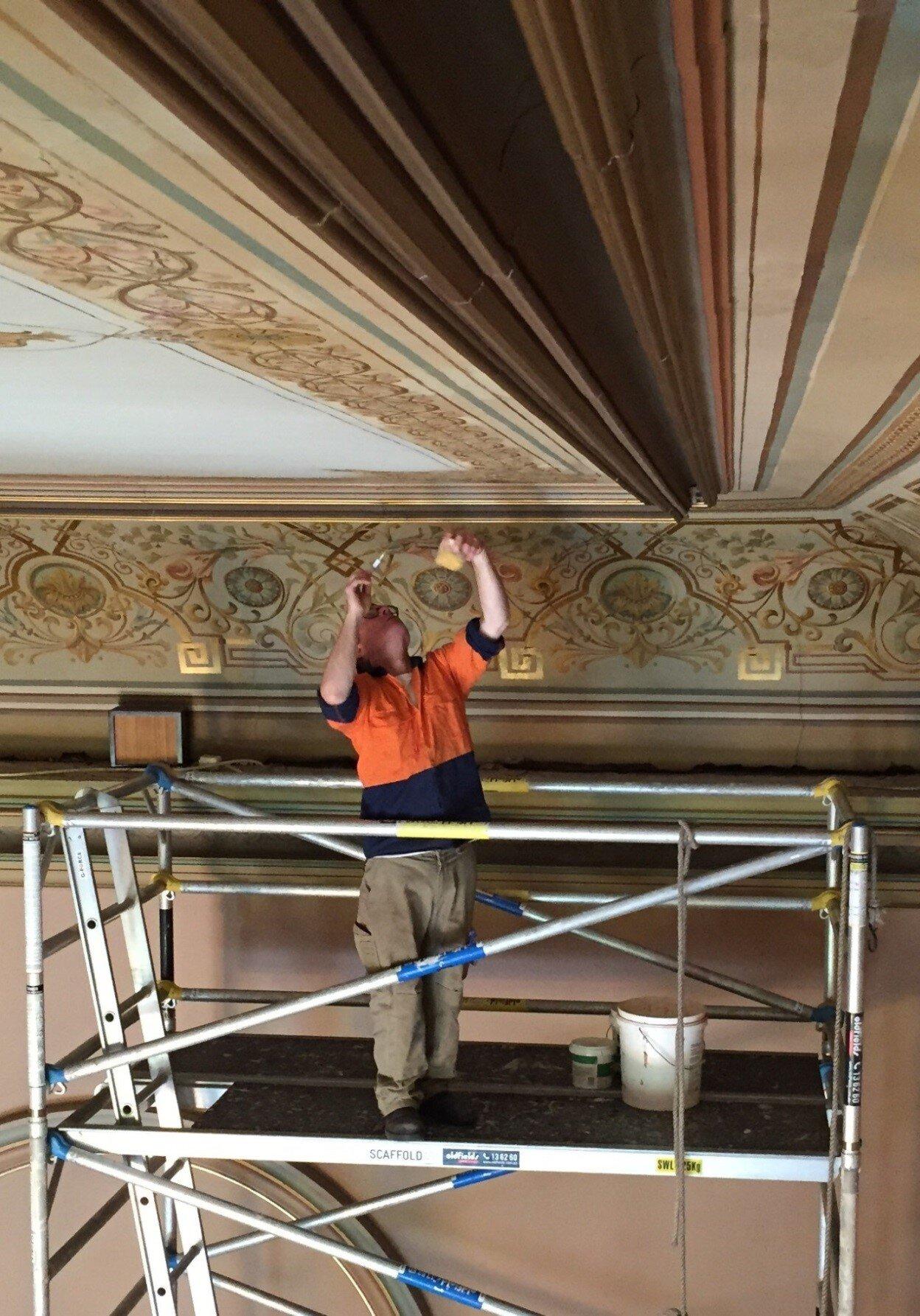 painting ceiling.jpg