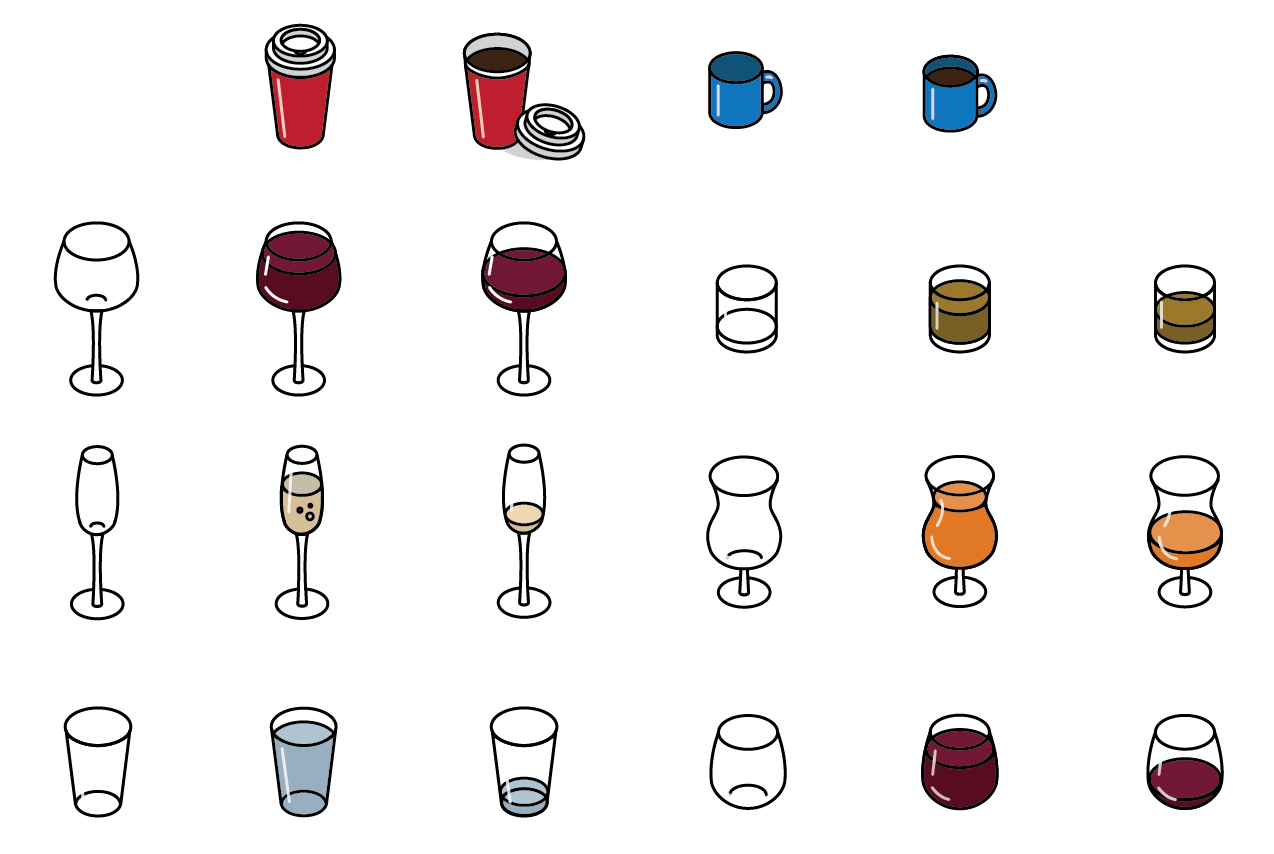 filled-icon-sheet.png