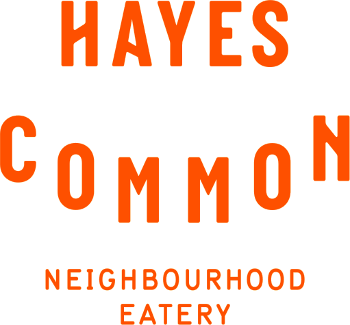 hayescommon-header-logo.png