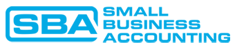 sba-logo-resized.png
