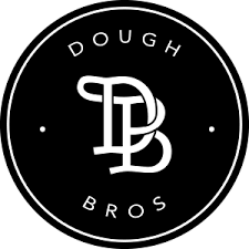 dough bros.png