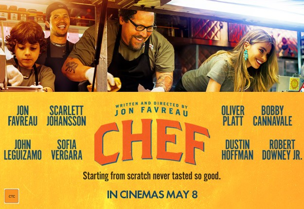 Chef-Movie-2014-Poster-3 (1).jpg