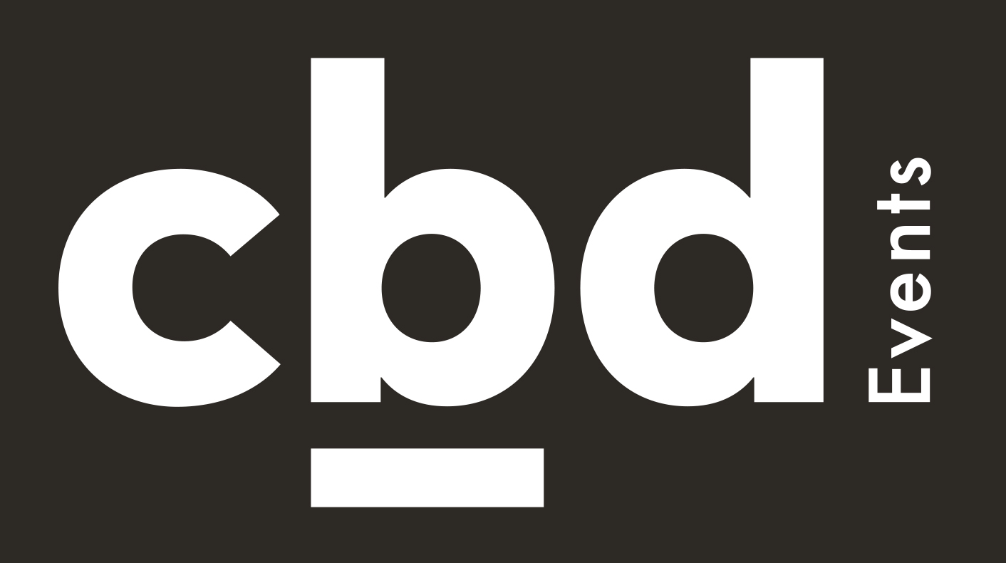 CBD_Events_RGB_BW_Neg.jpg