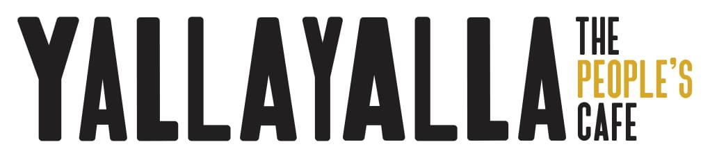 yalla yalla logo-1.jpg
