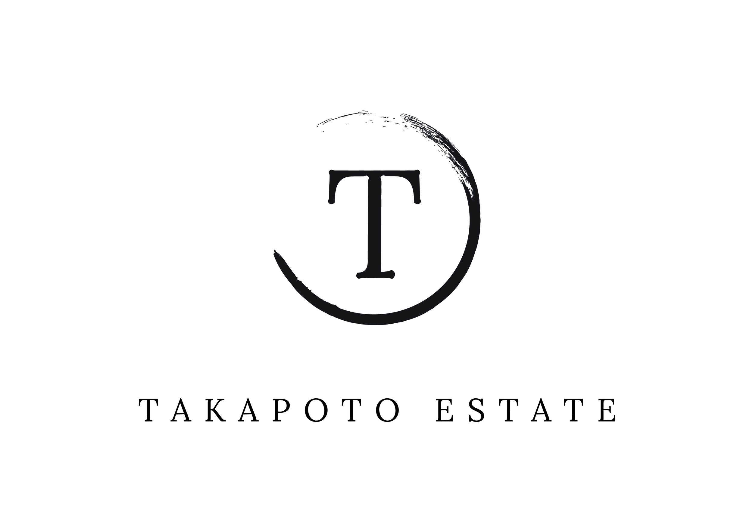 Takapoto Estate Logo-01.jpeg