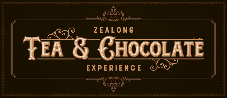 Zealong and choc exp (1).jpg