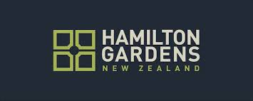 hamilton gardens logo.jpg