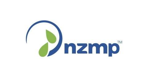 NZMP_logo.jpg