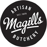 Magills_Brand.jpg