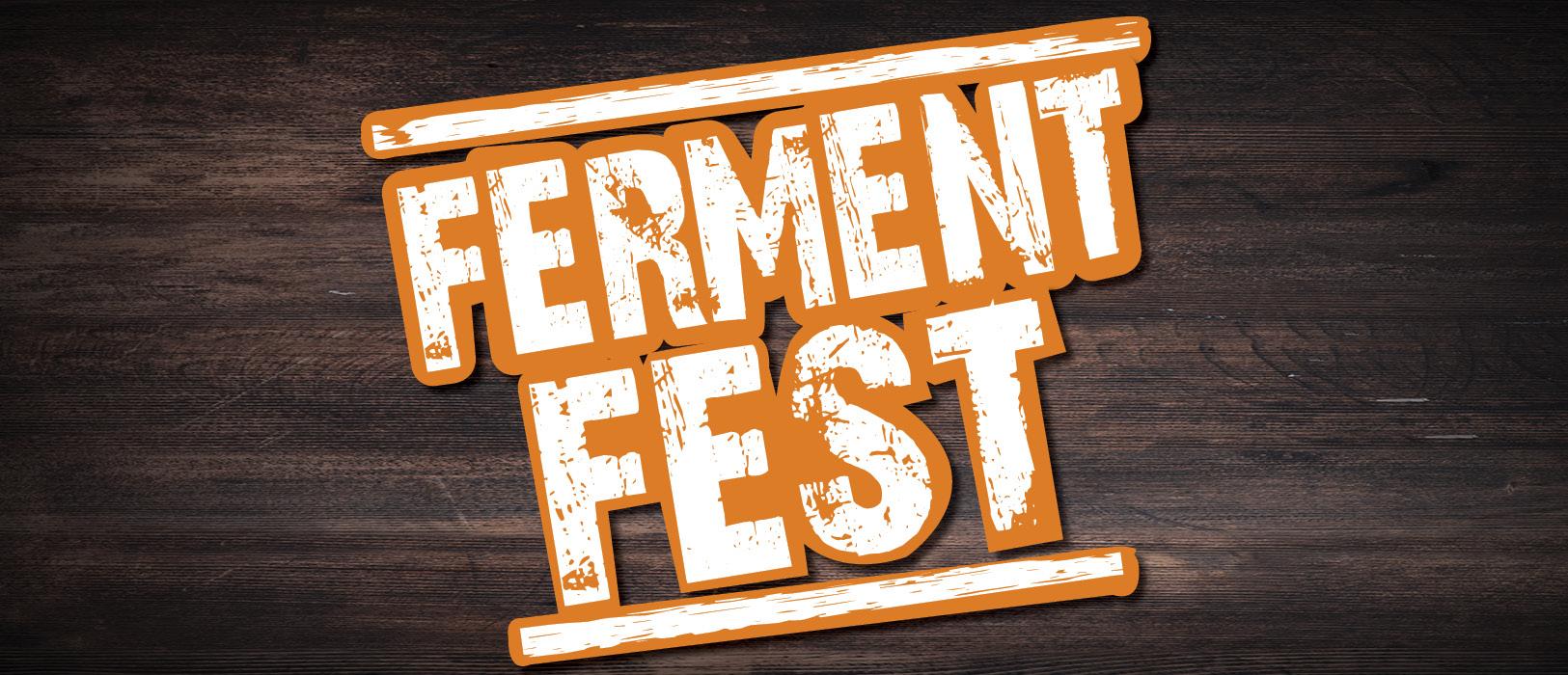 Ferment Fest Event Finda 1.jpg