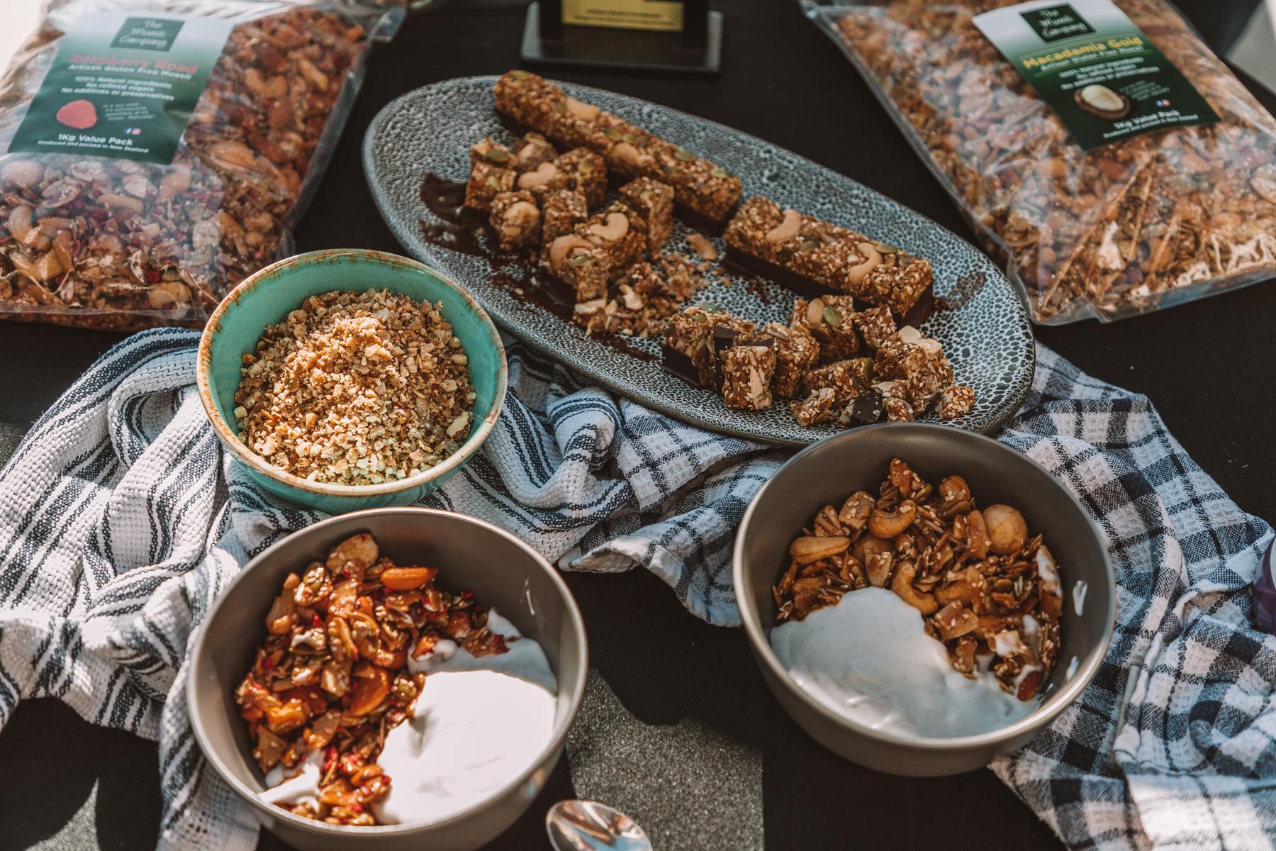 theStyleJungle-2019-Feast-Waikato-033-web.jpg