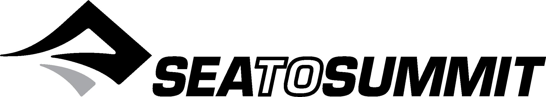 Sea to Summit 2017 Logo_inline_black_grey 2.png