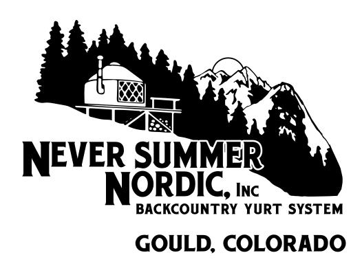 nordicvector copy 2.png