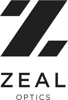 ZEAL_logo_blk copy.png