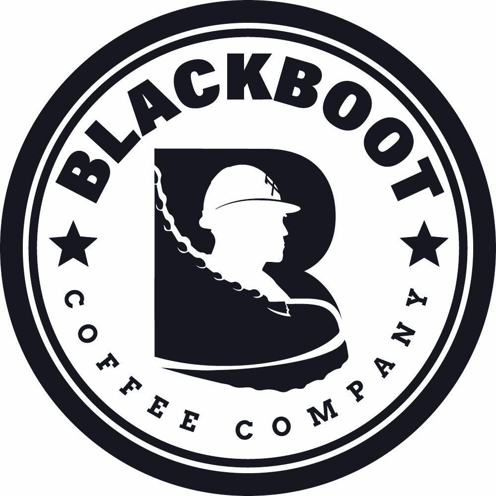 logo-bbcc-seal-large.jpeg