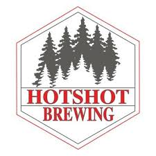 hotshotbrewing.png