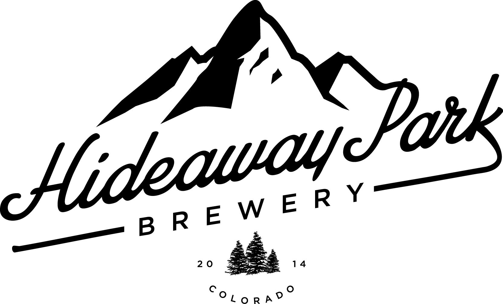 hideaway_park_brewery_logo_without_frame_black.png