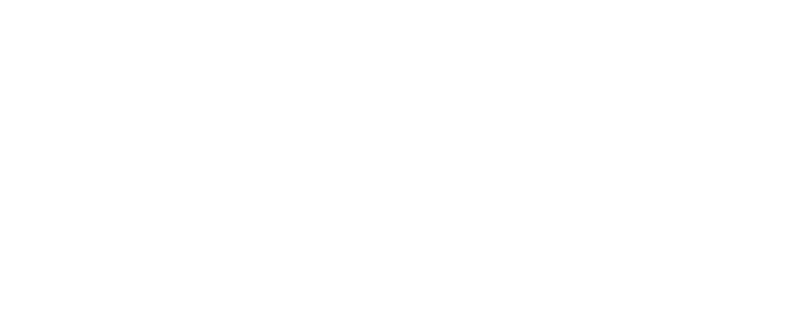Fuller_center_logo.png
