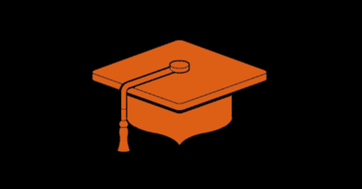 Provided 30 Collegiate Scholarships