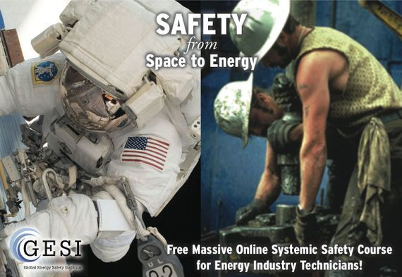 Safety-Course_email-3_page2.jpg