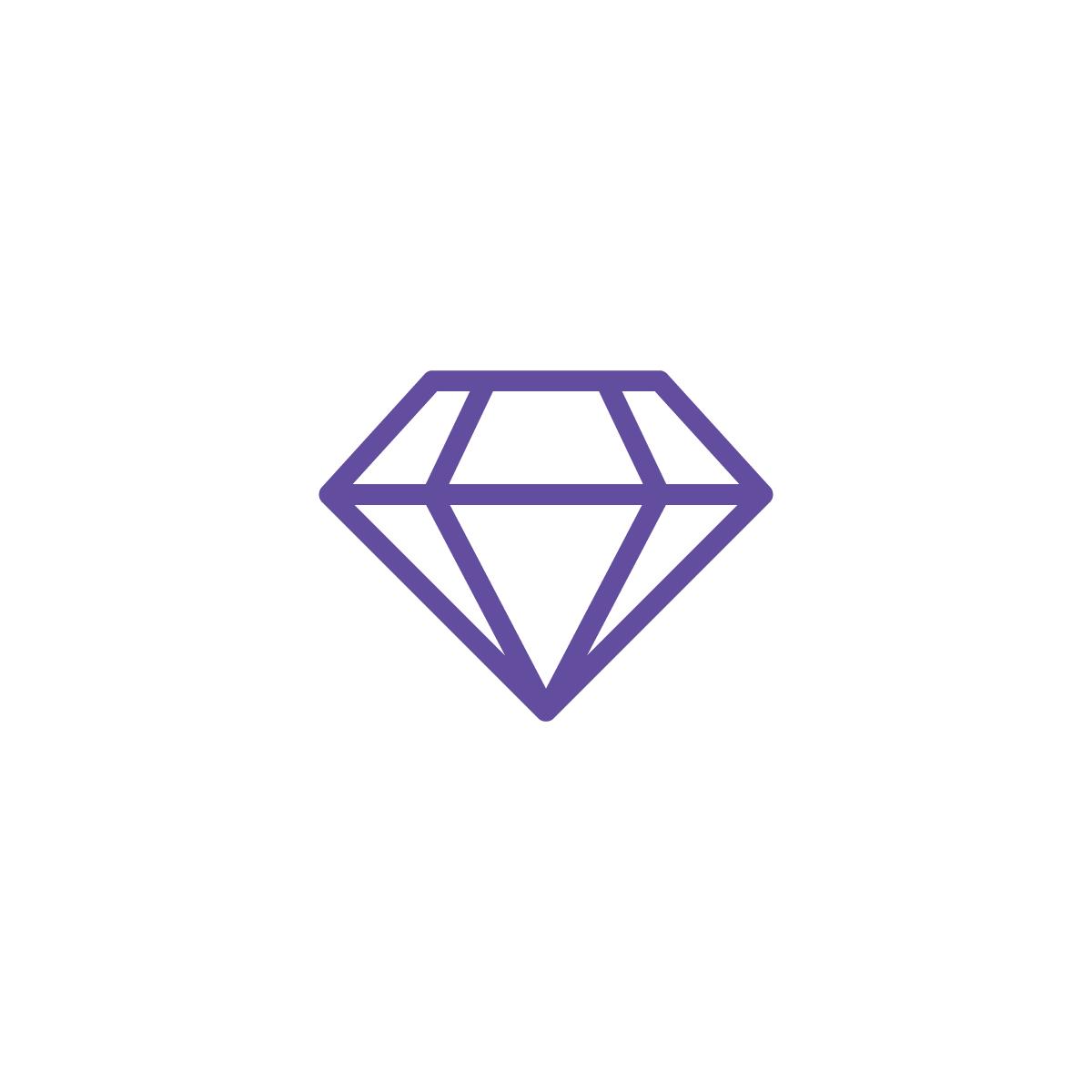 diamond@2x.png