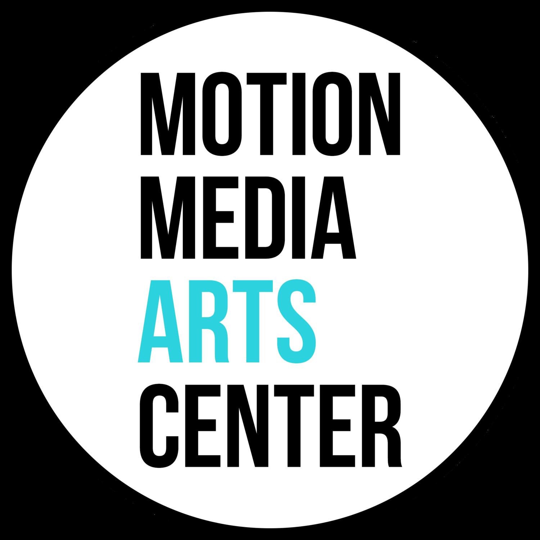 logo-MMAC.png
