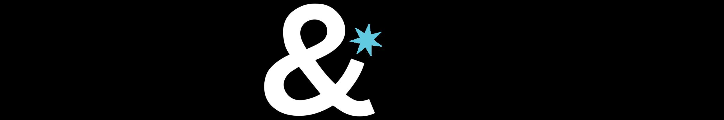 Seed_Spark-logo-black (2).png