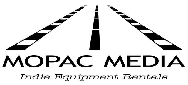 Mopac Media