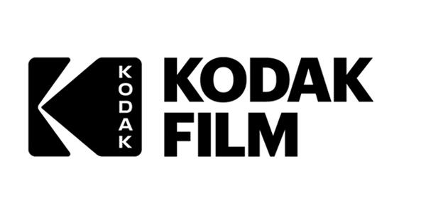 2-KDK-Film.jpg