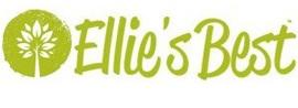ellies_best.jpg