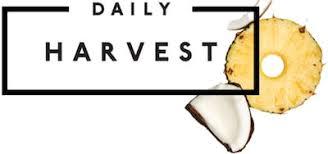 daily harvest.jpg
