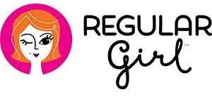 regular girl.jpg