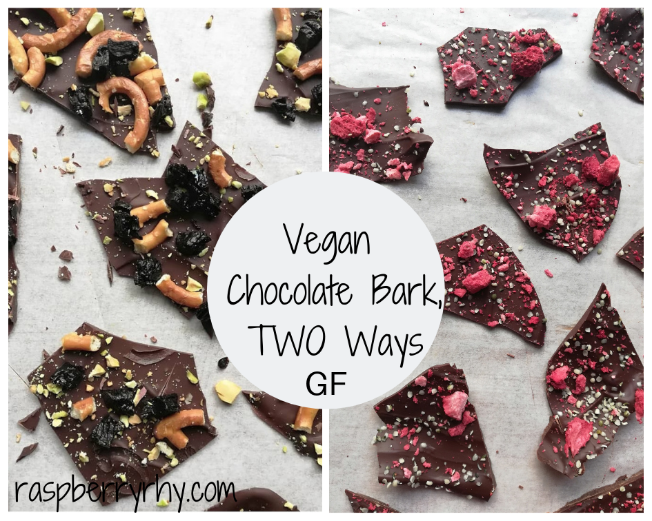 Vegan-chocolate-bark-two-ways-raspberryrhy