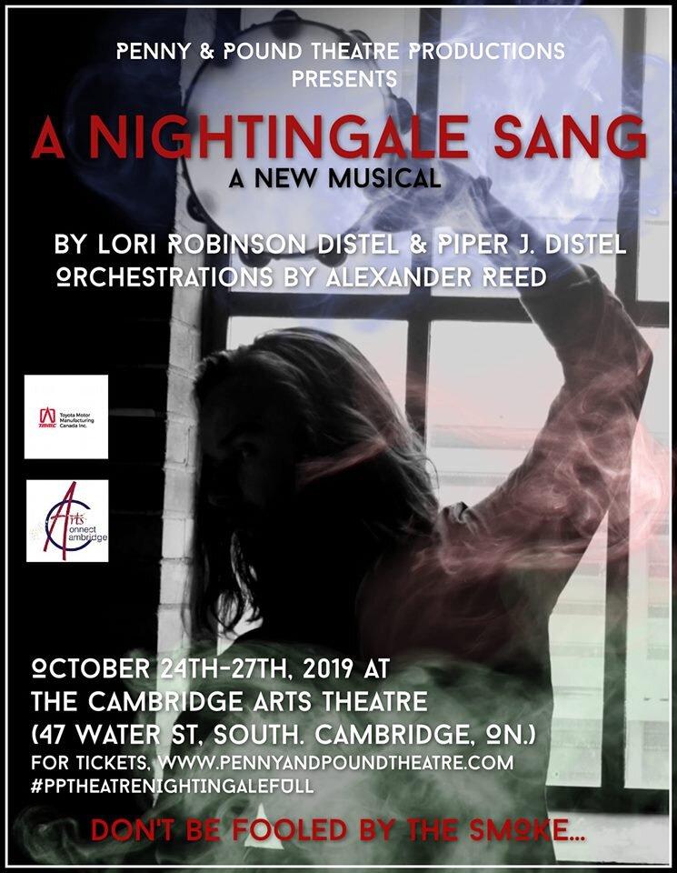 A Nightingale Sang.jpg