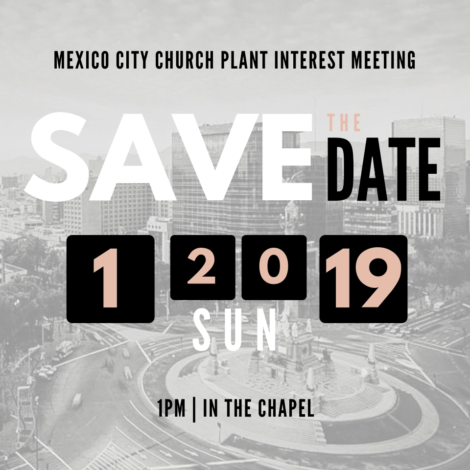 SAVE THE DATE (1).jpg