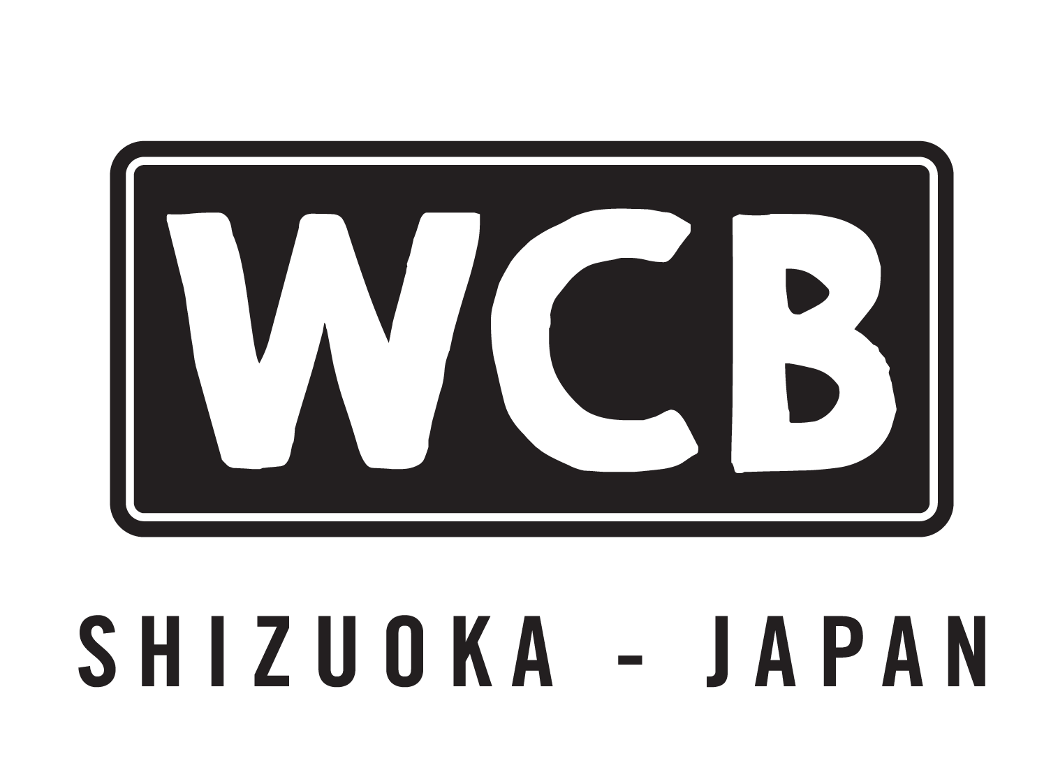 WCB secondary logo landscape.png