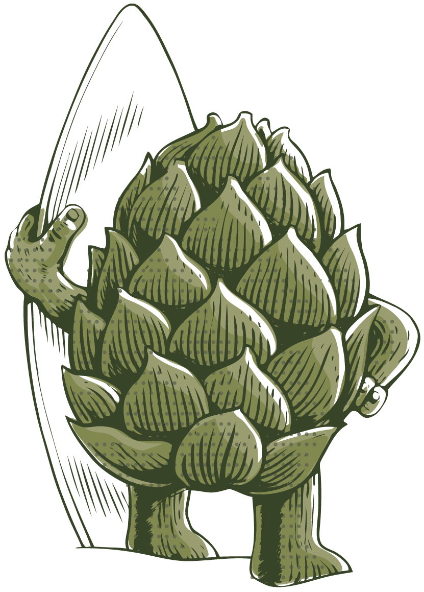 West Coast Brewing Hop Dude Colored.png